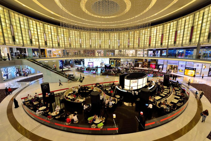 AD-Dubai-City-Eccentricities-25