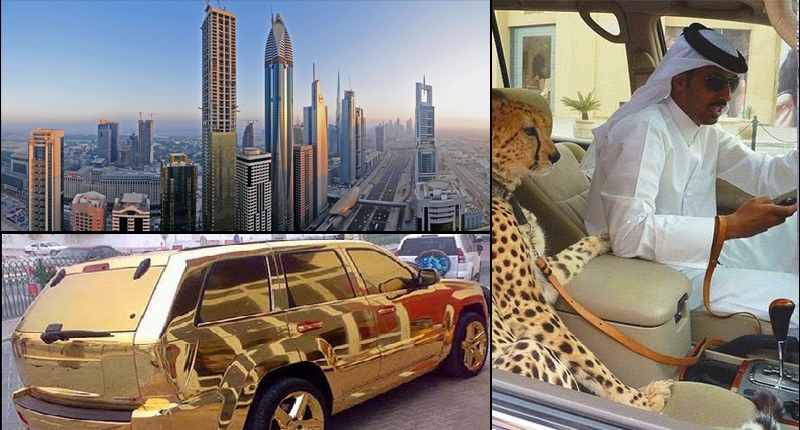 AD-Dubai-City-Eccentricities-36