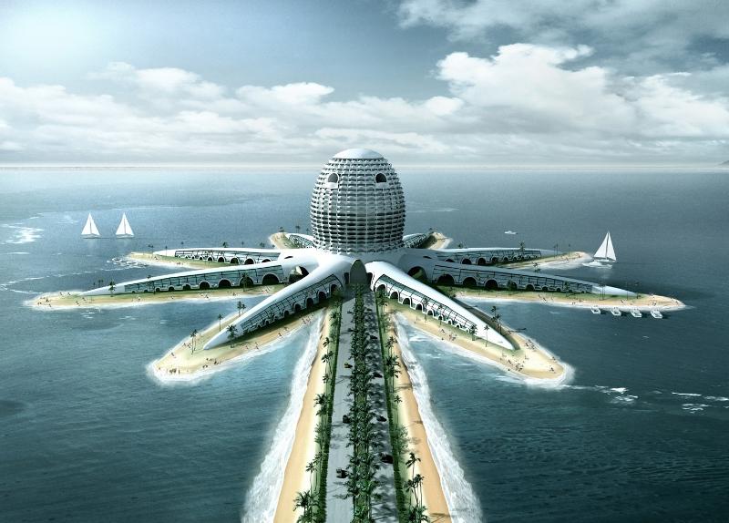 AD-Dubai-City-Eccentricities-51