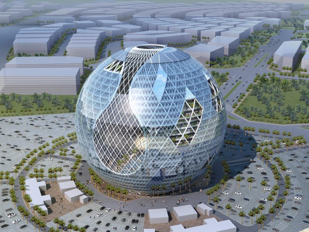 AD-Dubai-City-Eccentricities-52