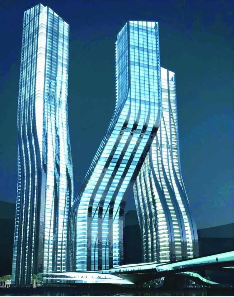 AD-Dubai-City-Eccentricities-53