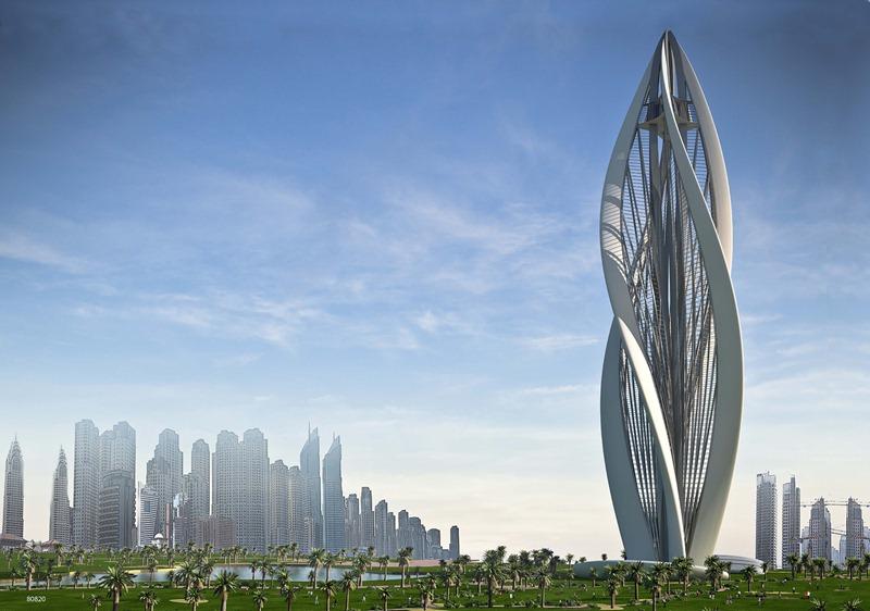 AD-Dubai-City-Eccentricities-54