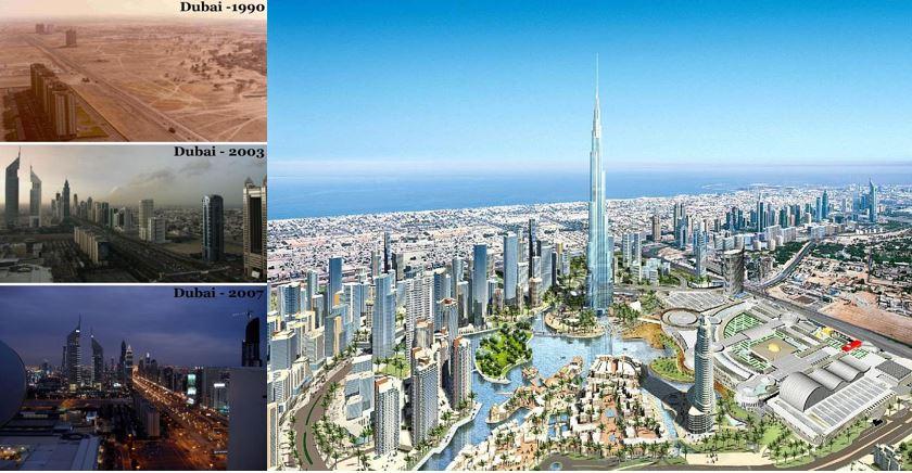 AD-DubaiThenVsNow