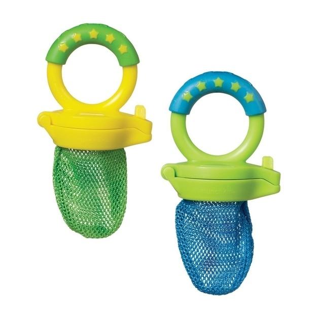 AD-Genius-Parenting-Inventions-01