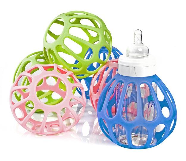 AD-Genius-Parenting-Inventions-05