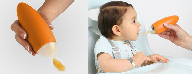 AD-Genius-Parenting-Inventions-12