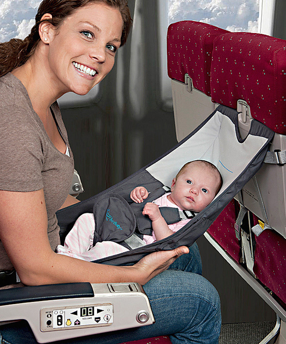AD-Genius-Parenting-Inventions-14