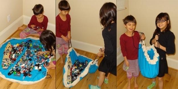 AD-Genius-Parenting-Inventions-17