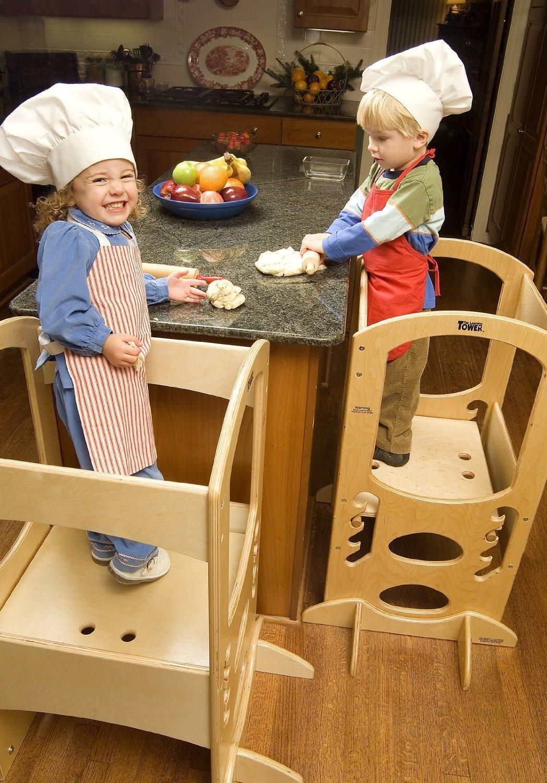 AD-Genius-Parenting-Inventions-20