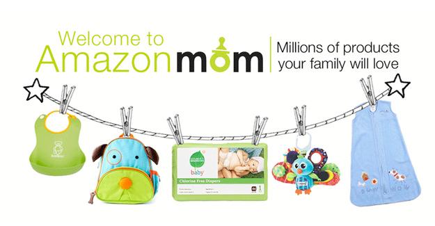 AD-Genius-Parenting-Inventions-22