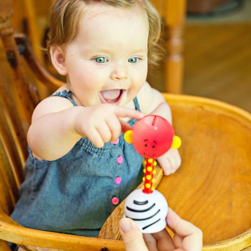 AD-Genius-Parenting-Inventions-24