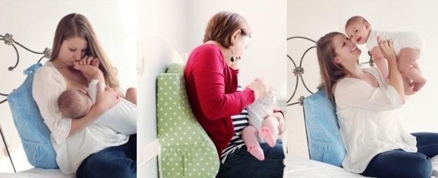 AD-Genius-Parenting-Inventions-28