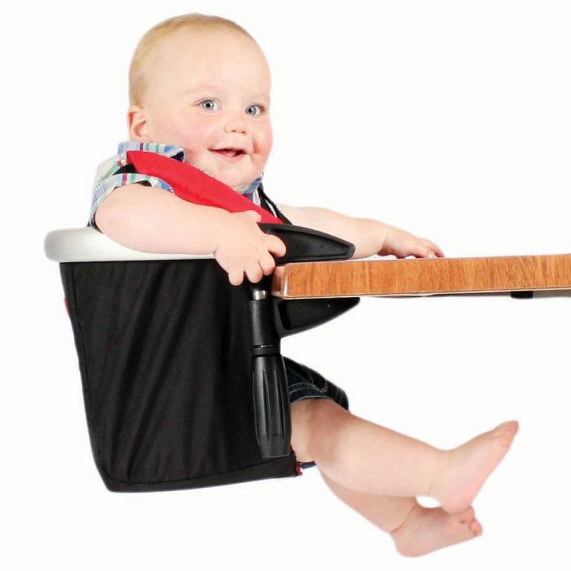 AD-Genius-Parenting-Inventions-30