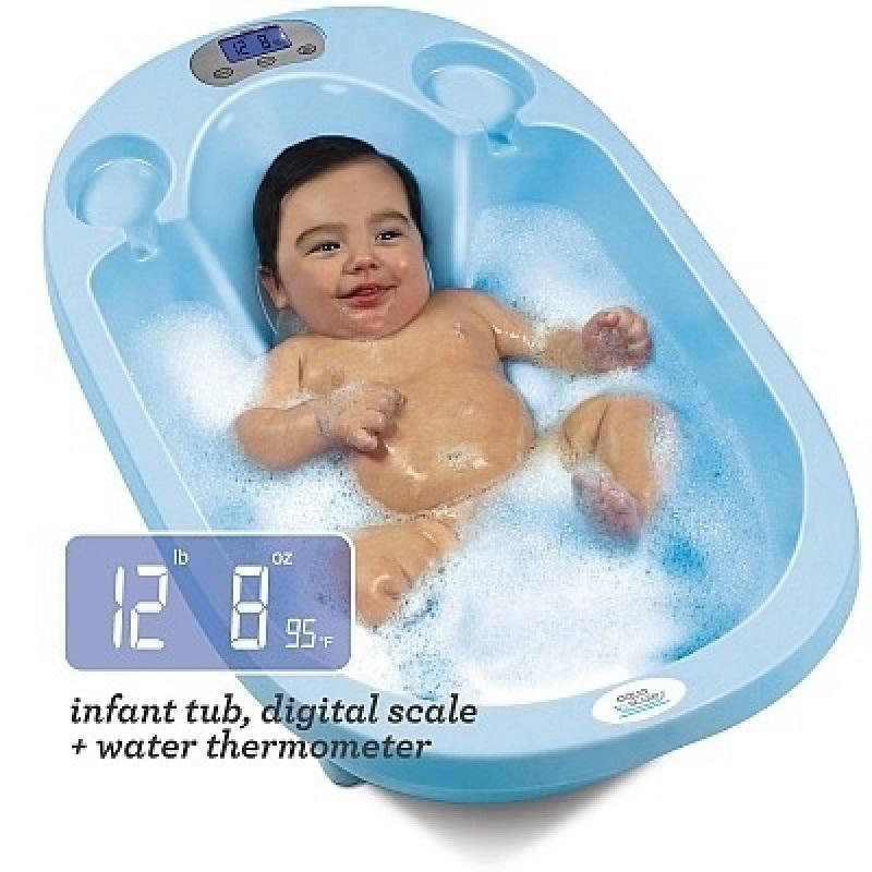 AD-Genius-Parenting-Inventions-33