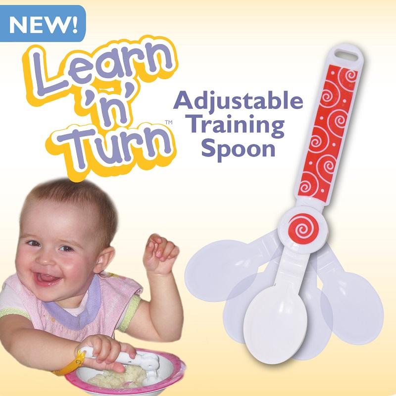 AD-Genius-Parenting-Inventions-35