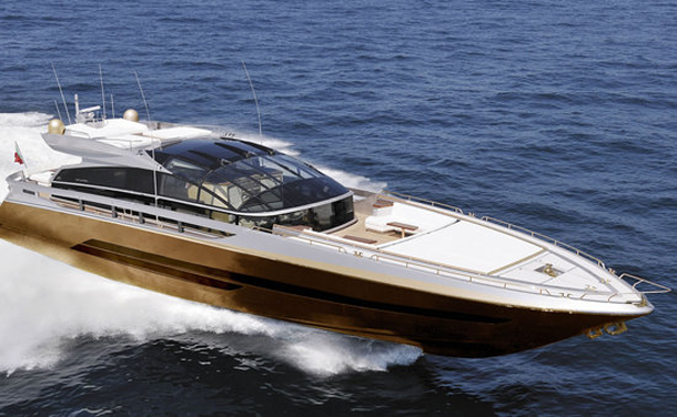 AD-Most-Expensive-Yachts-Ever-Built-01