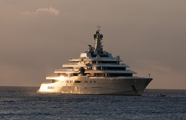 AD-Most-Expensive-Yachts-Ever-Built-02