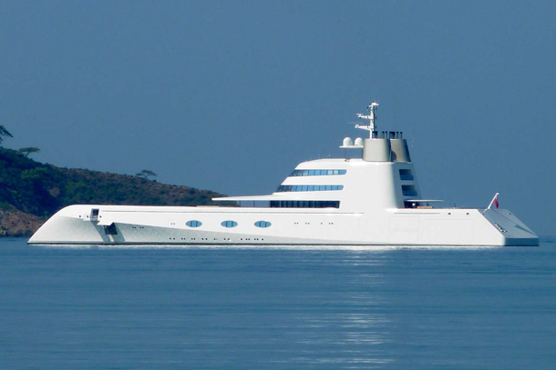 AD-Most-Expensive-Yachts-Ever-Built-05