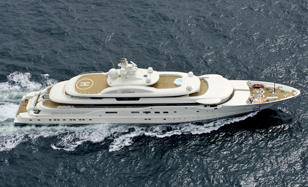 AD-Most-Expensive-Yachts-Ever-Built-07