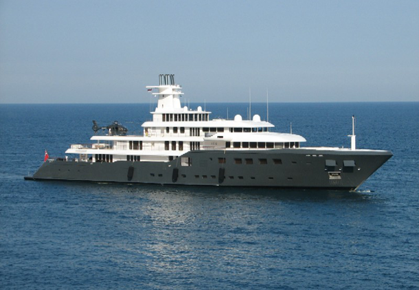 AD-Most-Expensive-Yachts-Ever-Built-10