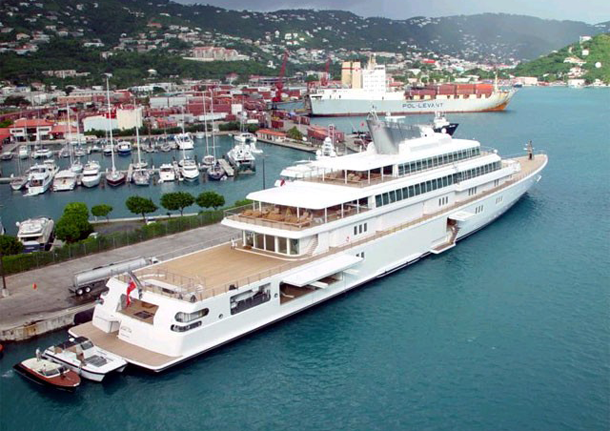 AD-Most-Expensive-Yachts-Ever-Built-12