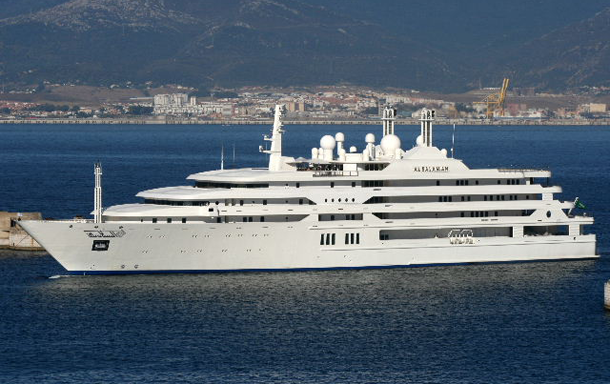 AD-Most-Expensive-Yachts-Ever-Built-13