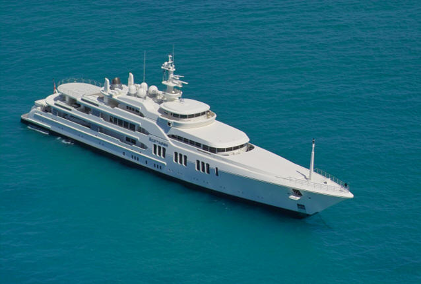 AD-Most-Expensive-Yachts-Ever-Built-14