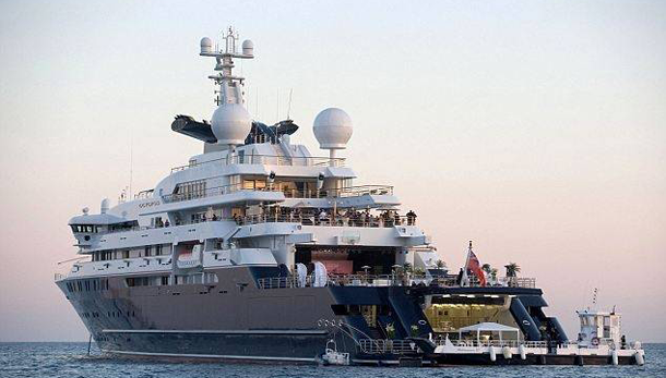 AD-Most-Expensive-Yachts-Ever-Built-15
