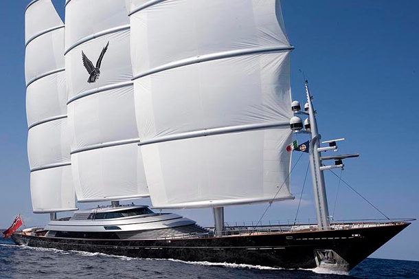 AD-Most-Expensive-Yachts-Ever-Built-19