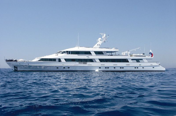 AD-Most-Expensive-Yachts-Ever-Built-20