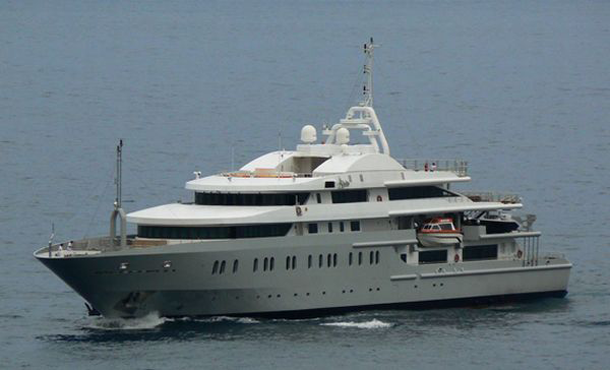 AD-Most-Expensive-Yachts-Ever-Built-21