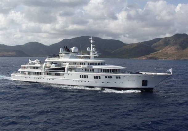 AD-Most-Expensive-Yachts-Ever-Built-23