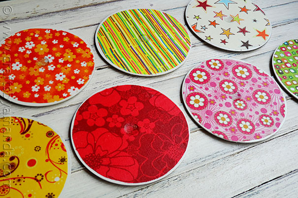AD-Recycled-DIY-Old-CD-Crafts-10