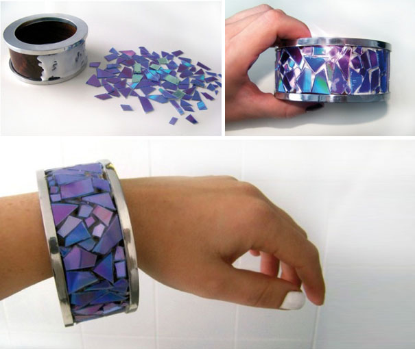 AD-Recycled-DIY-Old-CD-Crafts-18