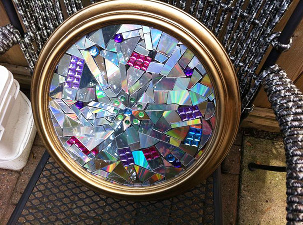 AD-Recycled-DIY-Old-CD-Crafts-19