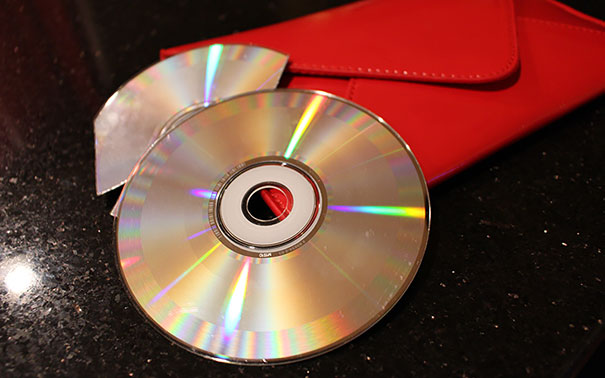 AD-Recycled-DIY-Old-CD-Crafts-20