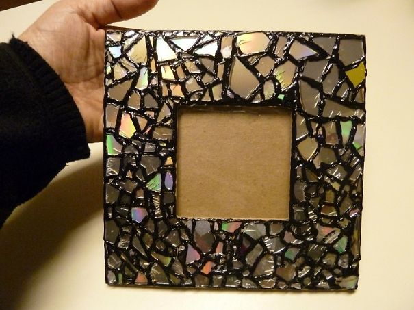 AD-Recycled-DIY-Old-CD-Crafts-22