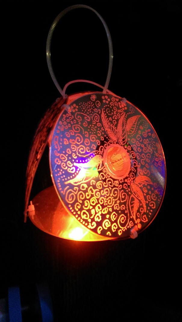 AD-Recycled-DIY-Old-CD-Crafts-25