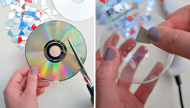 AD-Recycled-DIY-Old-CD-Crafts-7