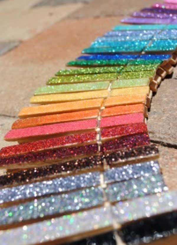 AD-Sparkling-DIY-Decoration-Ideas-To-Jazz-Up-Your-Life-04