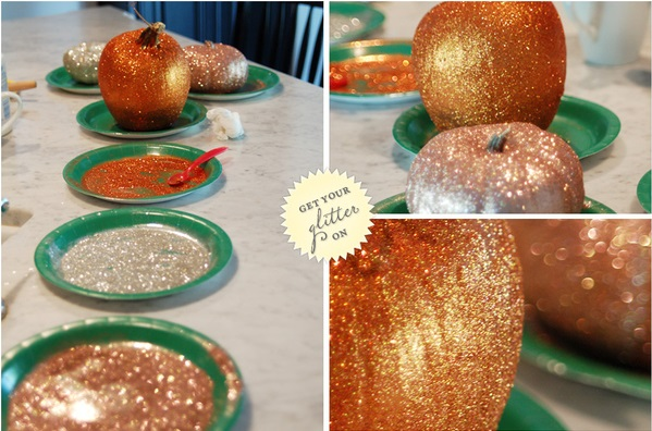 AD-Sparkling-DIY-Decoration-Ideas-To-Jazz-Up-Your-Life-06