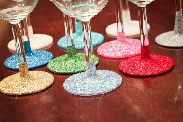AD-Sparkling-DIY-Decoration-Ideas-To-Jazz-Up-Your-Life-07-1