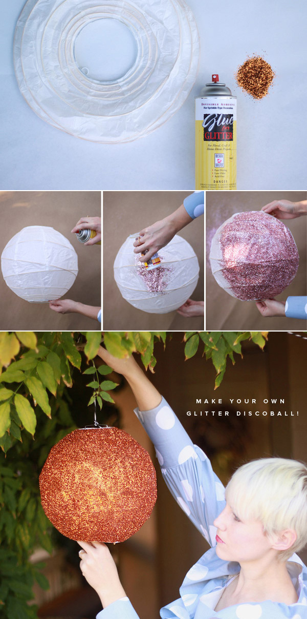 AD-Sparkling-DIY-Decoration-Ideas-To-Jazz-Up-Your-Life-08