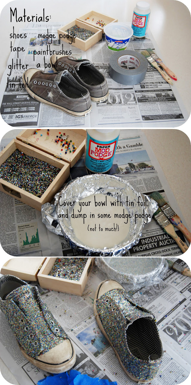 AD-Sparkling-DIY-Decoration-Ideas-To-Jazz-Up-Your-Life-11