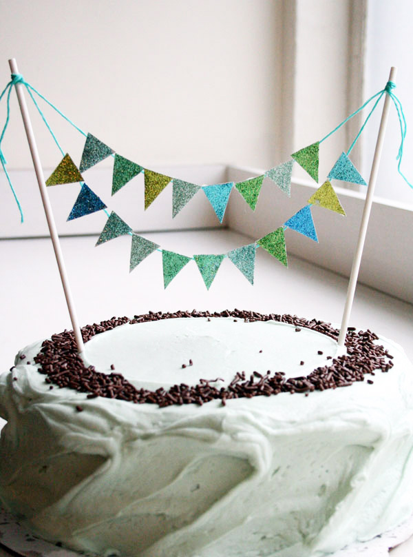 AD-Sparkling-DIY-Decoration-Ideas-To-Jazz-Up-Your-Life-13