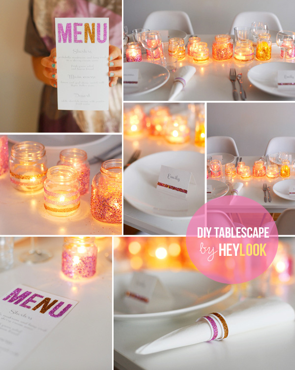 AD-Sparkling-DIY-Decoration-Ideas-To-Jazz-Up-Your-Life-15