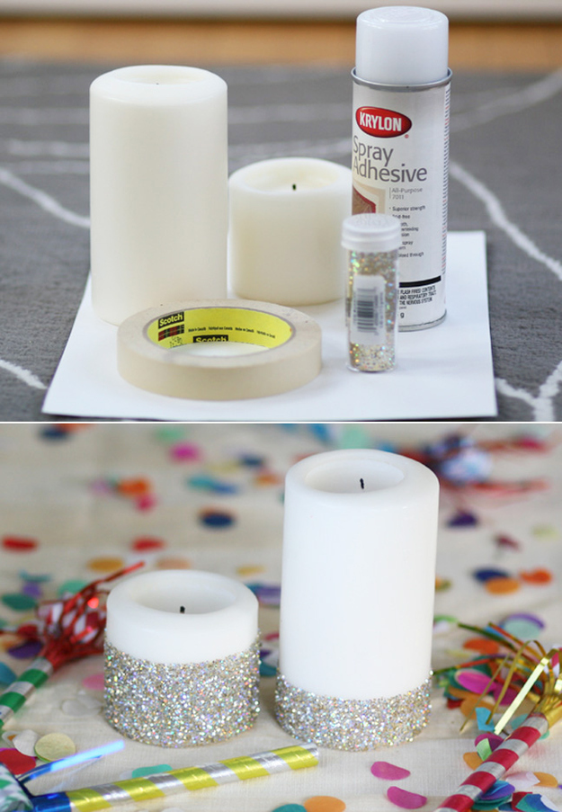 AD-Sparkling-DIY-Decoration-Ideas-To-Jazz-Up-Your-Life-16