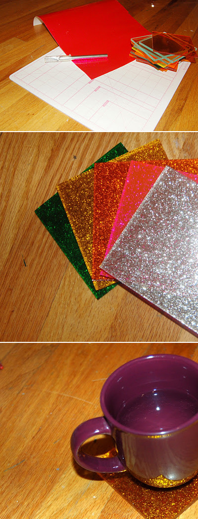 AD-Sparkling-DIY-Decoration-Ideas-To-Jazz-Up-Your-Life-22