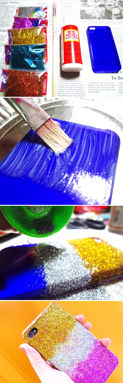 AD-Sparkling-DIY-Decoration-Ideas-To-Jazz-Up-Your-Life-24