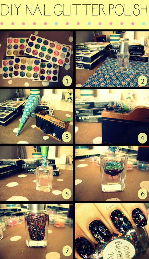 AD-Sparkling-DIY-Decoration-Ideas-To-Jazz-Up-Your-Life-29